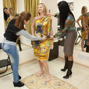Ателье по пошиву одежды Борского