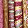 Магазины ткани в Борском