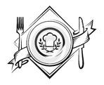 Рафинад - иконка «ресторан» в Борском